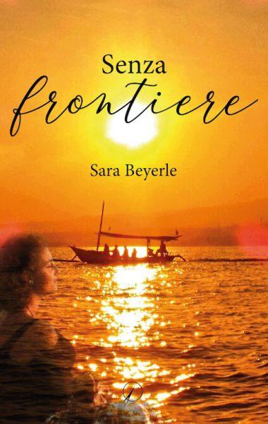 senza frontiere_sara beyerle