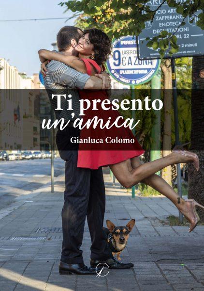 Colomo_Ti-presento-un-amica_img cover