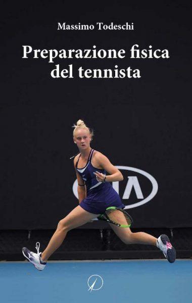 massimo todeschi_preparazione fisica del tennista