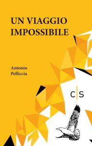 Pelliccia_Un-viaggio-impossibile
