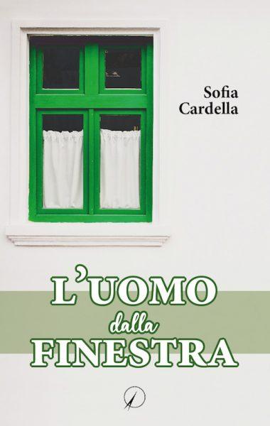 Sofia Cardella_L-uomo-dalla-finestra