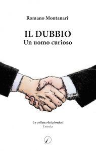 Romano Montanari_Il-dubbio