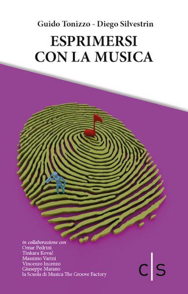 Tonizzo-Silvestrin_Esprimersi-con-la-musica
