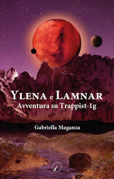 Maganza_Ylena-e-Lamnar