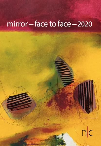 Mirror-face-to-face_2020