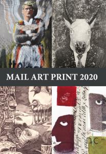 Mail-art-print_2020