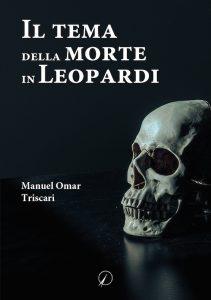 Triscari_Il-tema-della-morte-in-Leopardi