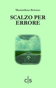 Bottazzo_Scalzo-per-errore