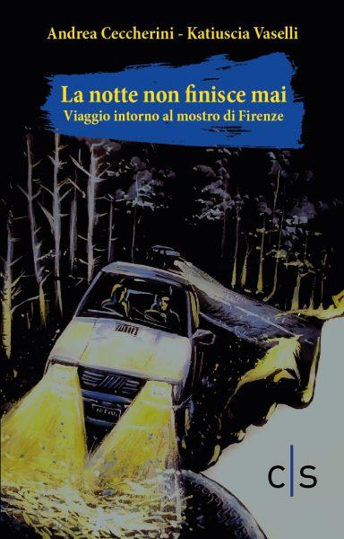 Ceccherini-Vaselli_La-notte-non-finisce-mai