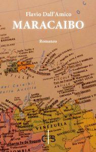 DallAmico_Maracaibo