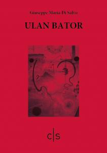 Di Salvo_Ulan-Bator