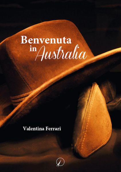 Ferrari_Benvenuta-in-Australia