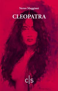 Maggiani_Cleopatra