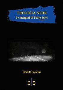 Pegorini_Trilogia-noir