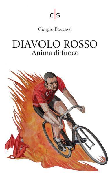 Boccassi_Diavolo-Rosso
