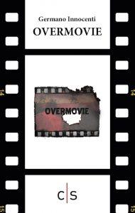 Innocenti_Overmovie