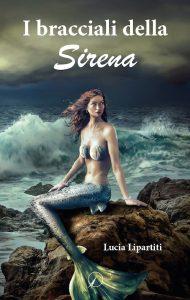 Lipartiti_I-bracciali-della-Sirena