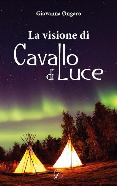Ongaro_La-visione-di-Cavallo-di-Luce
