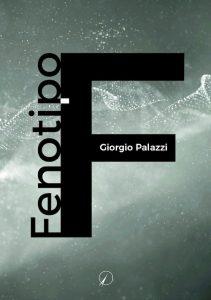Palazzi_Fenotipo-F