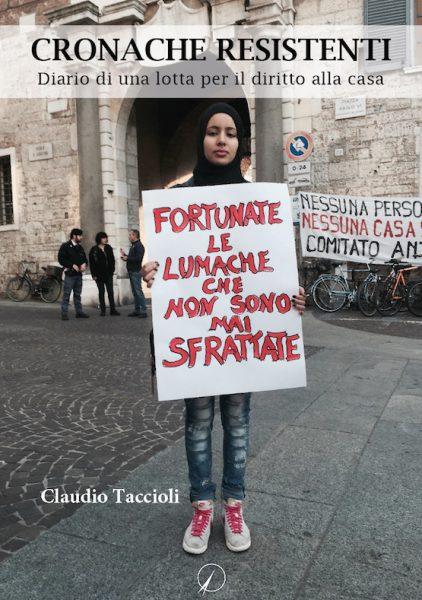 Taccioli_Cronache-resistenti