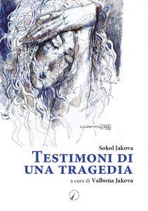 Jakova_Testimoni-di-una-tragedia