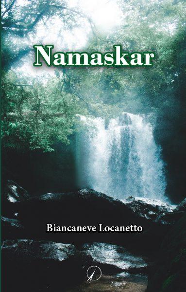 Locanetto_Namaskar