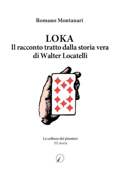 Montanari_Loka