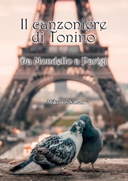 Saban_Il-canzoniere-di-Tonino