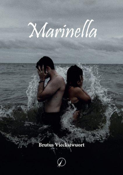 Vieckstwuort_Marinella