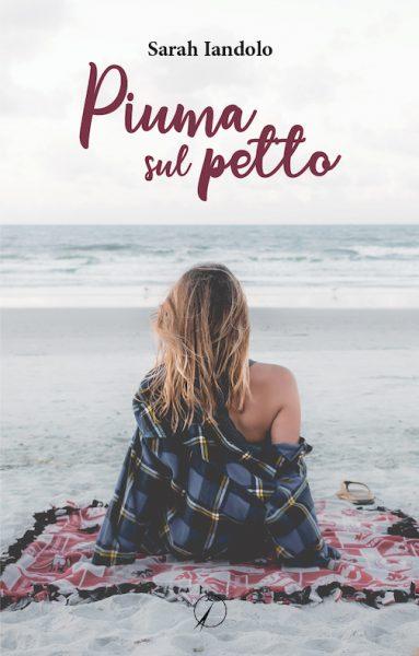 Iandolo_Piuma-sul-petto