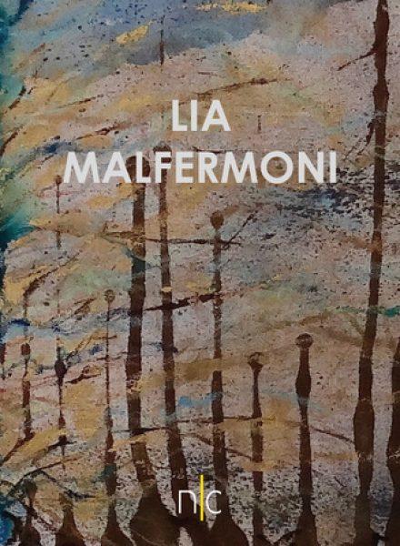 Lia-Malfermoni