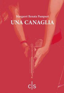 Pampuri_Una-canaglia
