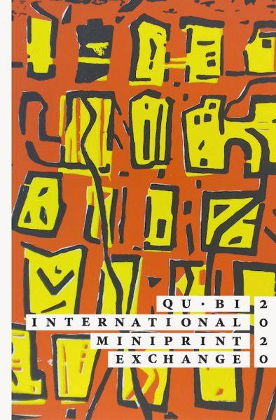 QuBiMiniprint2020_cover