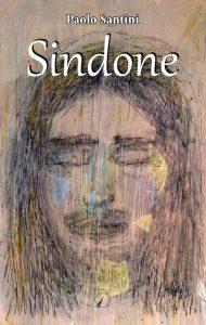 Santini_Sindone
