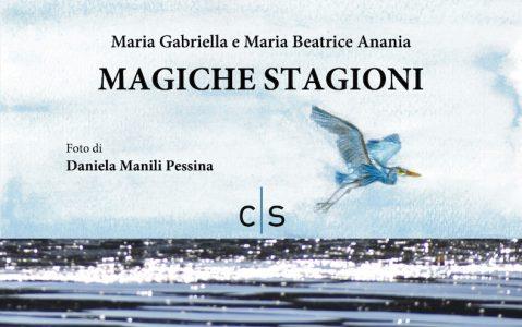 Anania_Magiche-stagioni