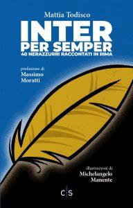 Todisco_Inter-per-semper