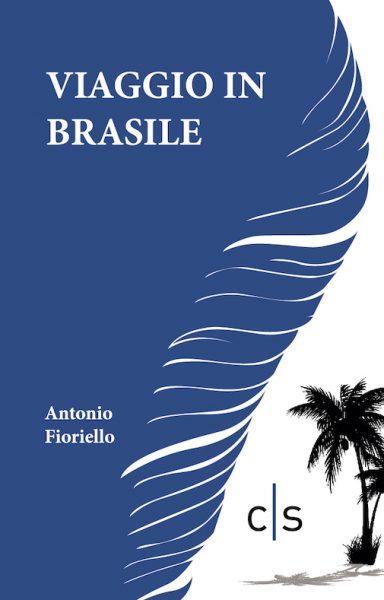 Fioriello_Viaggio-in-Brasile