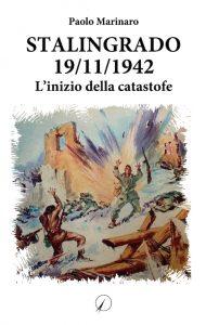 Marinaro_Stalingrado-19-11-1942