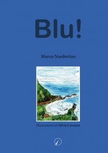 Nardovino_Blu