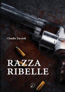 Taccioli_Razza-ribelle