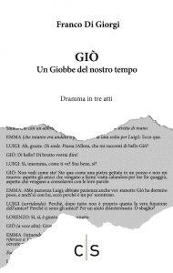Di-Giorgi_Giò