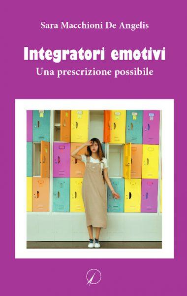Macchioni-De-Angelis_Integratori-emotivi