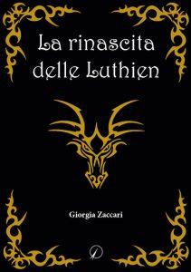Zaccari_La-rinascita-delle-Luthien