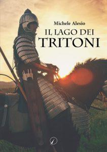Alesio_Il-lago-dei-tritoni