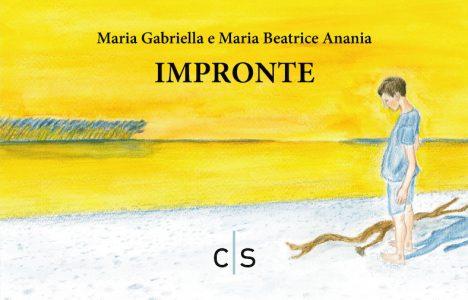 Anania6_Impronte