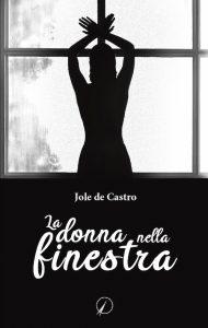 De-Castro_La-donna-nella-finestra