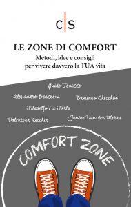 Le-zone-di-comfort