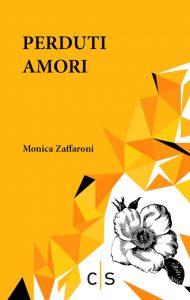 Zaffaroni_Perduti-amori