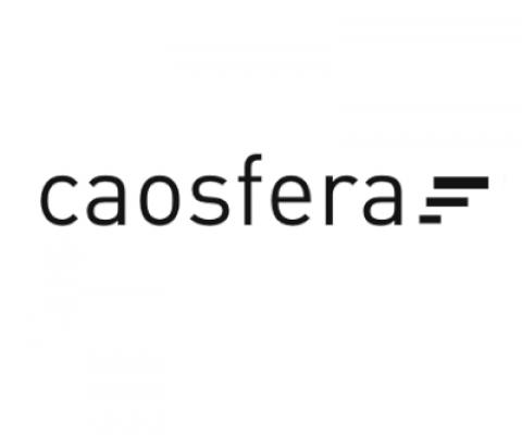 Caosfera Edizioni