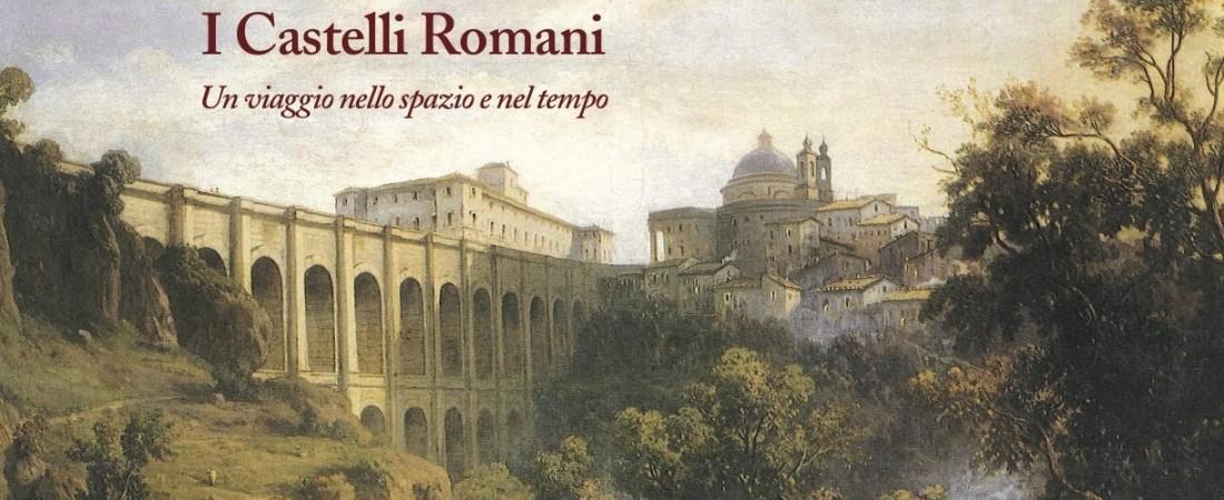 Presentazione: I Castelli Romani